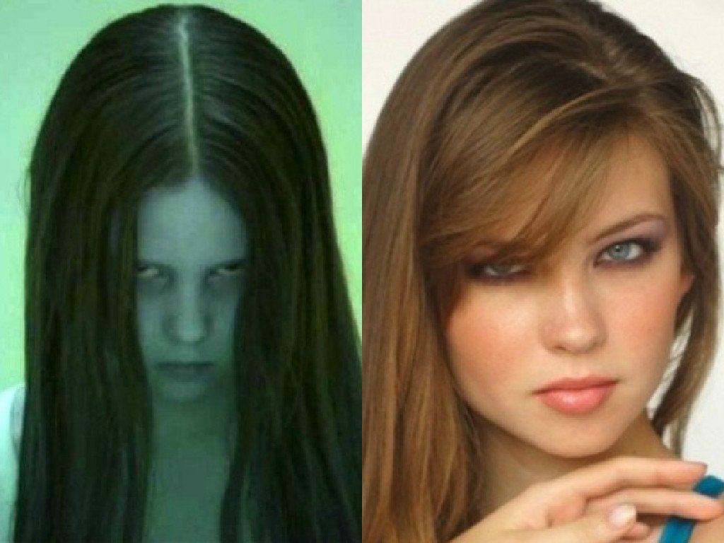 Hot Celebrities Daveigh Chase