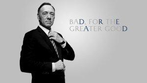 House of Cards Quotes – All hail Frank Underwood!