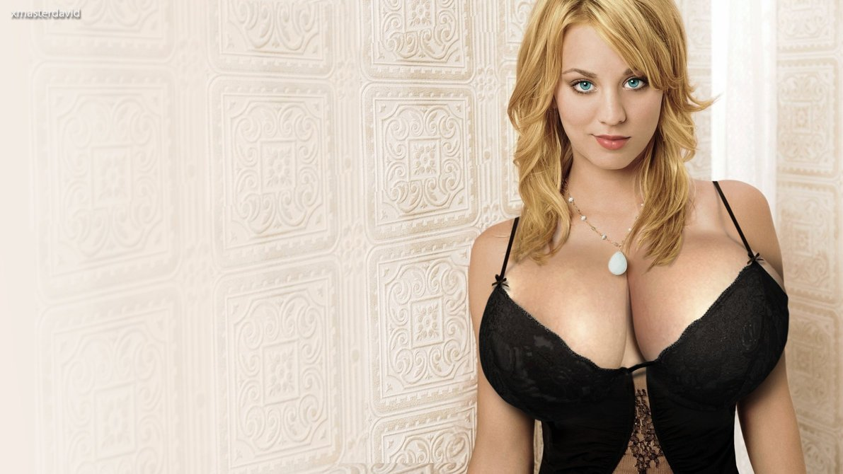 Celebrites Kaley Cuoco nude (36 pics), Topless