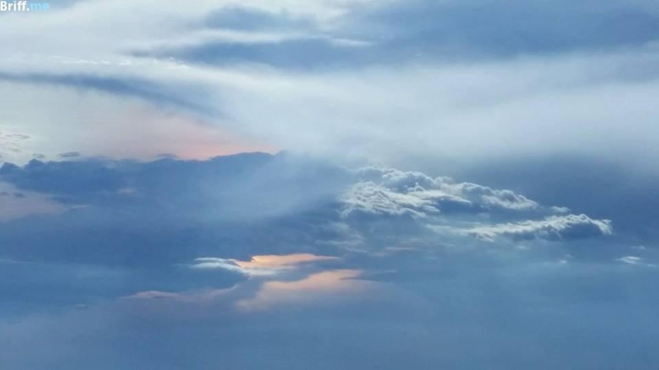 Office View 12- Pilot Photos - Hidden Sunset