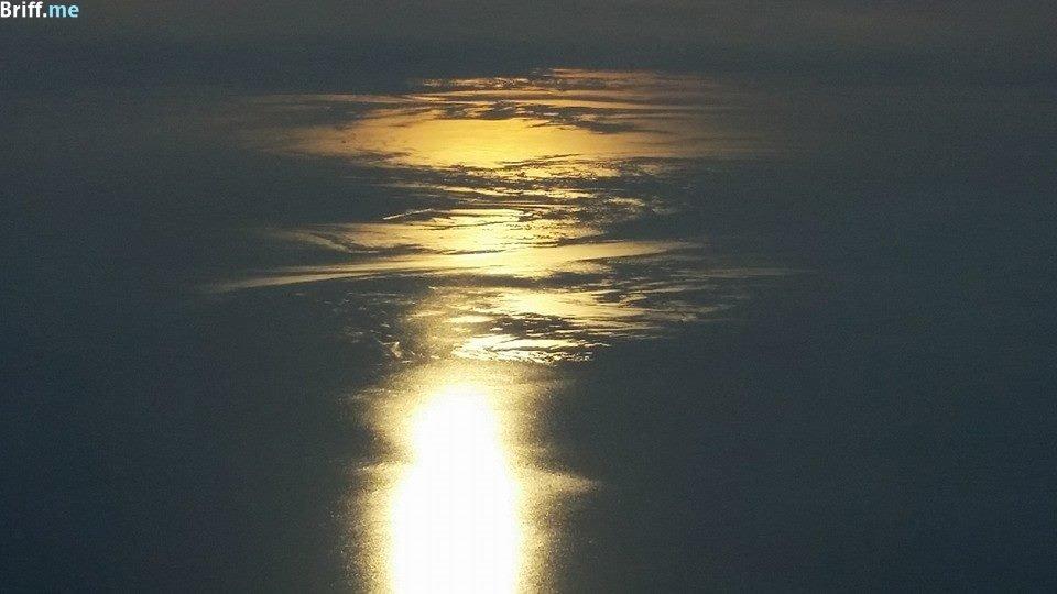 Office Window View 13 - Pilot Photos - Hidden Sunset