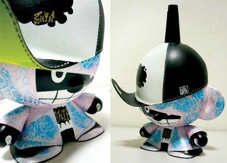 Shin Tanaka – Adult Skills with Childlike Joy Paper Arts
