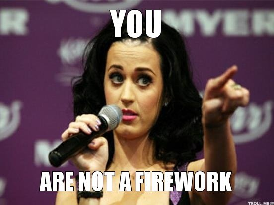 you-are-not-a-firework