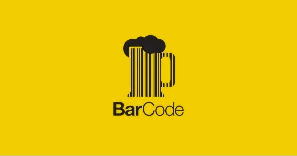 Bar Code Clever Logo