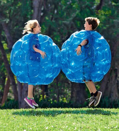 Buddy Bounce Outdoor Play Ball Great Packages