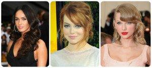 Celebrities Eyes