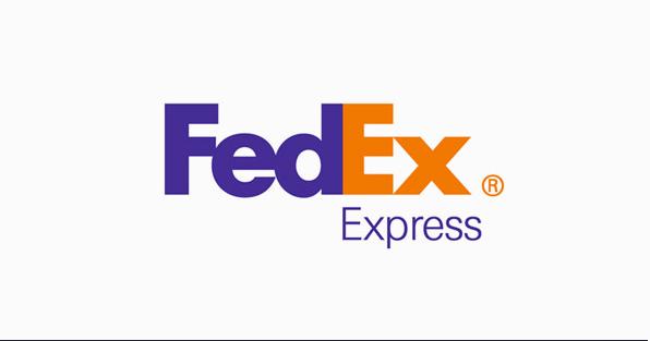 FedEx Clever Logos