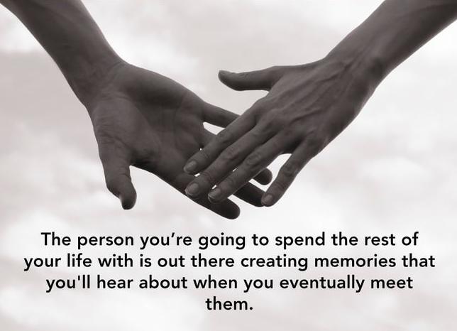 Memory Creation Smart Ideas
