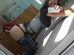 Sexy Fails