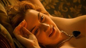Titanic Hollywood Sex Scenes