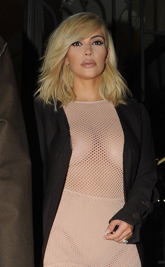 rs_634x1024-150305141230-634-kim-kardashian-blonde-braless.jw.3515
