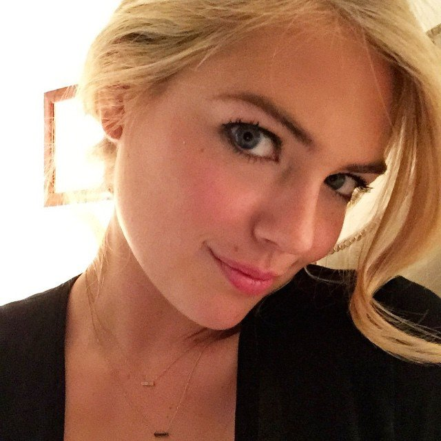 Photo Leaks Not Needed At All For The Sexiest Kate Upton-8257