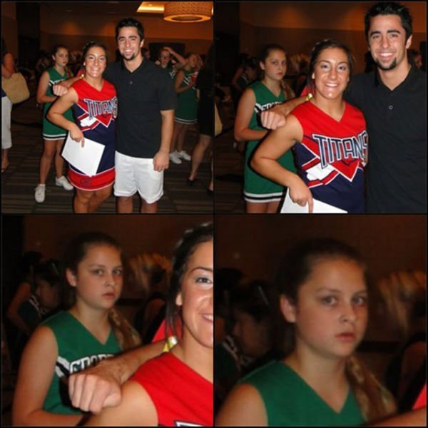 I don't like you funny photoboms