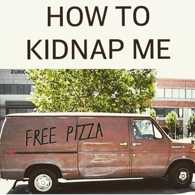 Funny Kidnapping Meme : Seductive mia khalifa porn star can be funny too