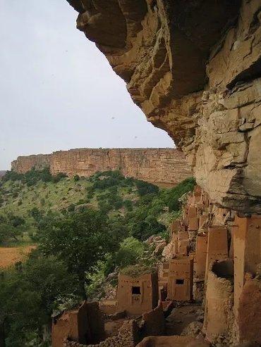 Pays Dogon, Mali Best Treks