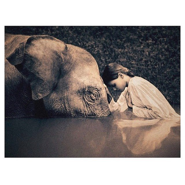 Perfect Meditation!! Candice Swanepoel