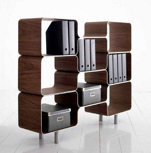 Shelve Amazing Furniture