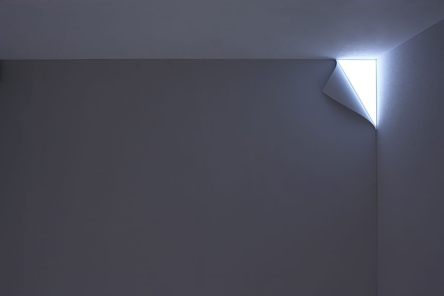 Wall Light Creative lights