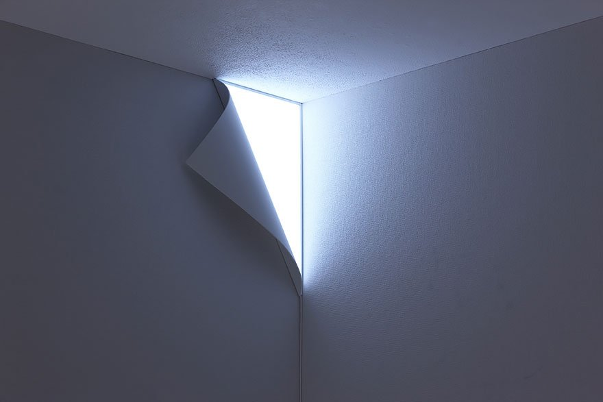 Wall Light Creative light