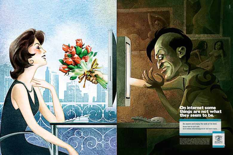 Social Issue Ads 20