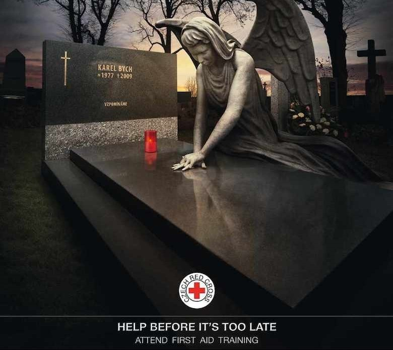 Social Issue Ads 23