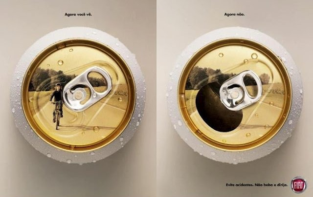 Social Issue Ads 30
