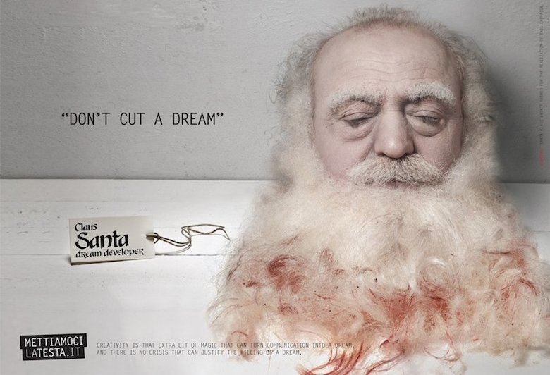 Social Issue Ads 32