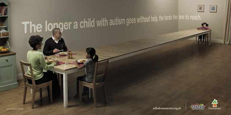 Social Issue Ads 38
