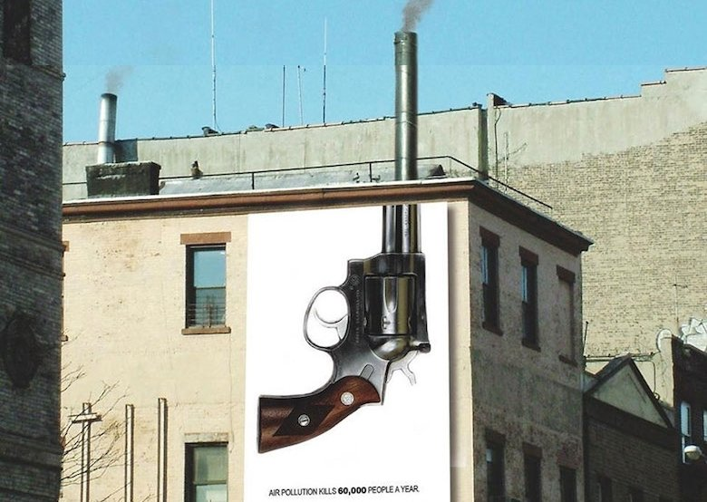 Social Issue Ads 47