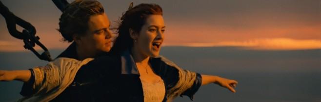 Titanic Secrets