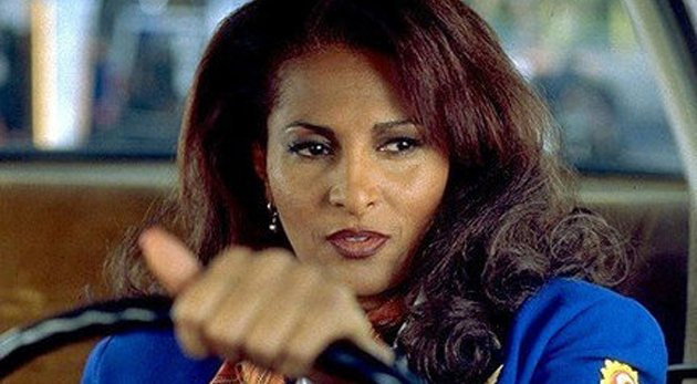 Greatest Female Characters 12 Jackie Brown