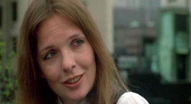 Greatest Female Characters 2 Annie Hall