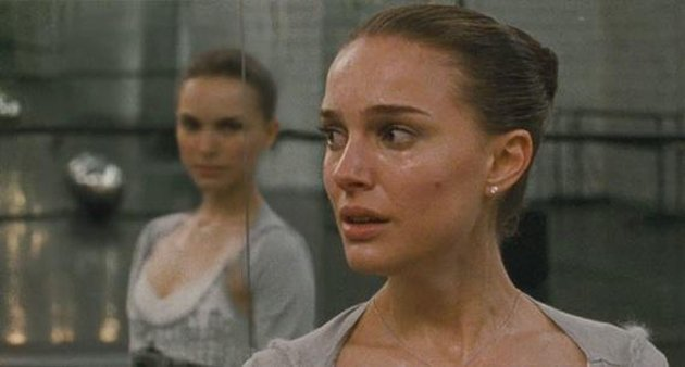 Greatest Female Characters 26 Nina Sayers - Black Swan