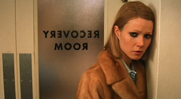 Greatest Female Characters 42 Margot Tenenbaum - The Royal Tenenbaums