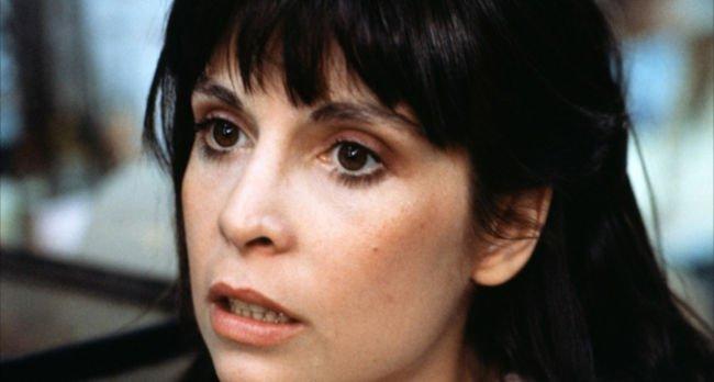 Greatest Female Characters 57 Adrian Pennino Balboa - Rocky