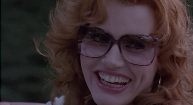 Greatest Female Characters 77 Thelma Dickinson - Thelma And Louise