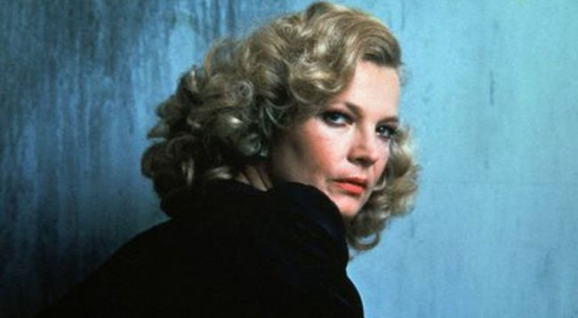 Greatest Female Characters 81 Gloria Swenson