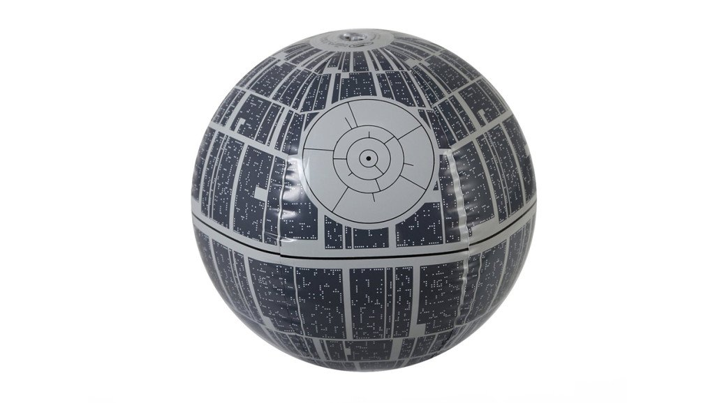 Star Wars Gifts 2 Death Star Beach Ball