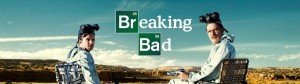 Breaking Bad Secrets