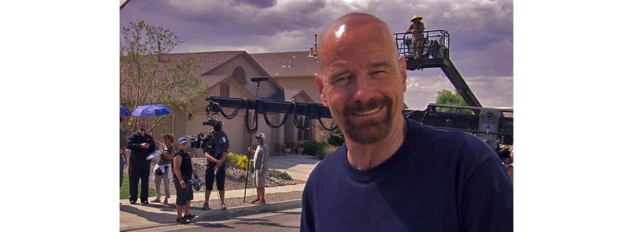 Breaking Bad Trivia Facts and Behind the Scenes