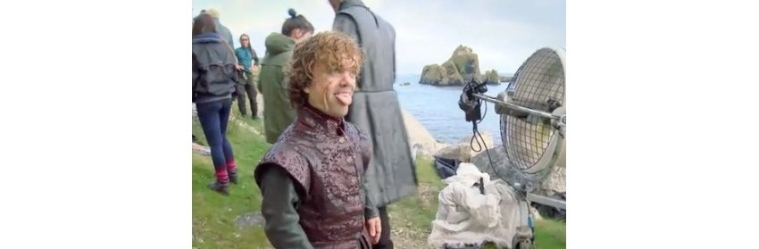 Games of Thrones Facts and Photos from Behind the Scenes 10a