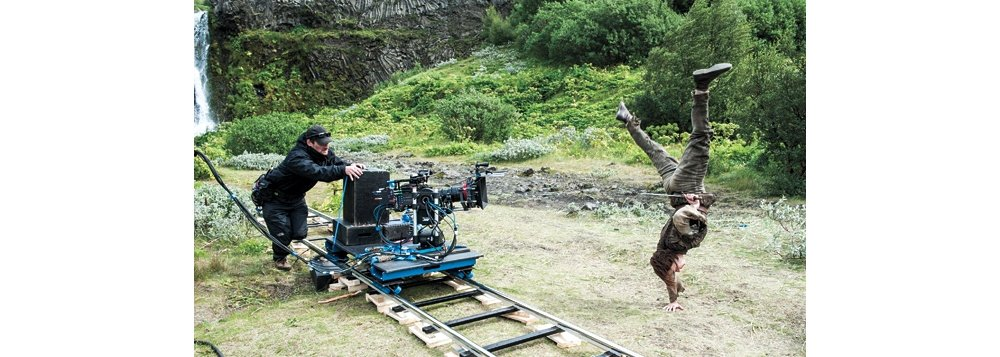 Games of Thrones Facts and Photos from Behind the Scenes 12