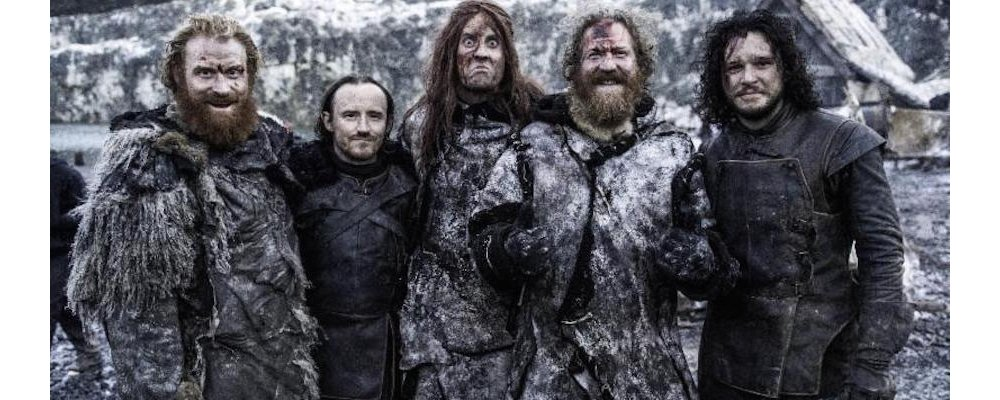 Games of Thrones Facts and Photos from Behind the Scenes 13a