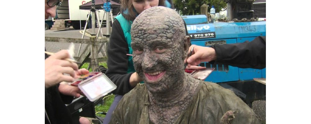 Games of Thrones Facts and Photos from Behind the Scenes 14a