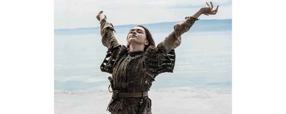 Games of Thrones Facts and Photos from Behind the Scenes 15a