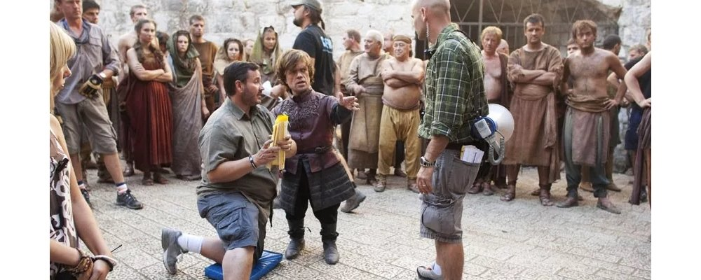 Games of Thrones Facts and Photos from Behind the Scenes 16a