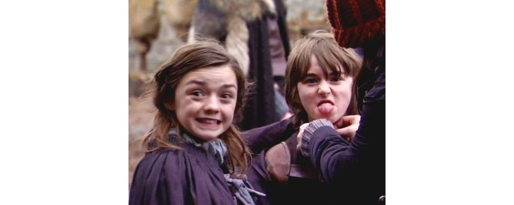 Games of Thrones Facts and Photos from Behind the Scenes 3c