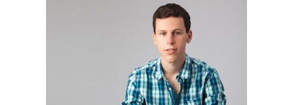 Hot Israeli Startup Companies 2015 - Mapme