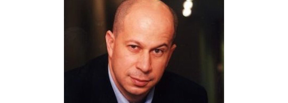 Hot Israeli Startup Companies 2015 - Payoneer