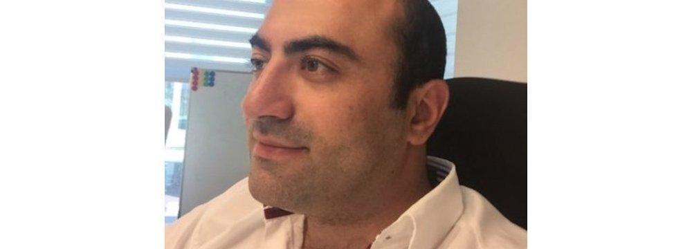 Hot Israeli Startup Companies 2015 - Plarium